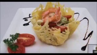 salad-in-a-cheese-basket
