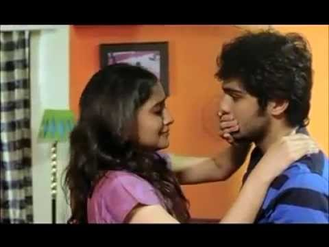 an awesome short film(Kaanal Neer).mp4