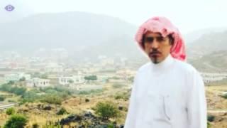 أنا أرى أهالي عدن يتظاهرون بسبب الكهرباء