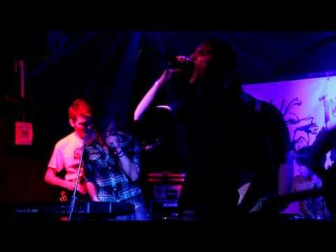Fairytale From The Coffin #1 (Live @ Vadvirág - 2011)