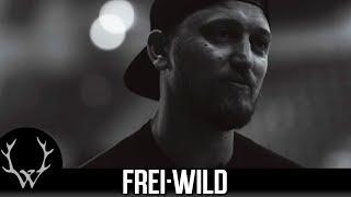 Frei.Wild - R&R Live + More  [Tour-Doku Trailer No. 5]