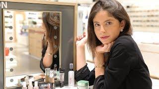 Loolia Closet X Tatiana Kaadou