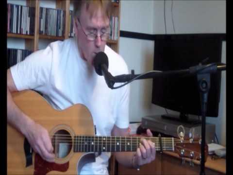 Lindisfarne-Meet Me On The Corner(Cover)