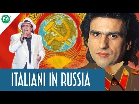 perche'-i-russi-amano-albano,-toto-cutugno-e-l'italia?