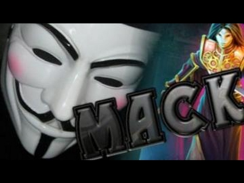 видео: Маска гайд prime world (Прайм Ворлд) - youtube Как достойно играть.