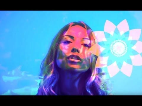 Dashni Morad - Love Wins (Official Video)