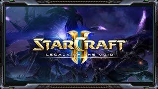 Starcraft II. Турнир по LOTV. [20 Декабря] #1(Больше информации: ▻ Сайт: http://abver.pro/ ▻ Группа: http://vk.com/abverstream ▻ GoodGame.ru: http://goodgame.ru/channel/Abver ▻ TwitchTV: ..., 2014-12-21T11:46:12.000Z)