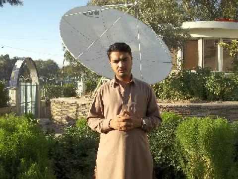 world information porgram antigua  country  khaksar zaib nangarhar National tv and radio
