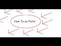 How To: Infinity Pistol