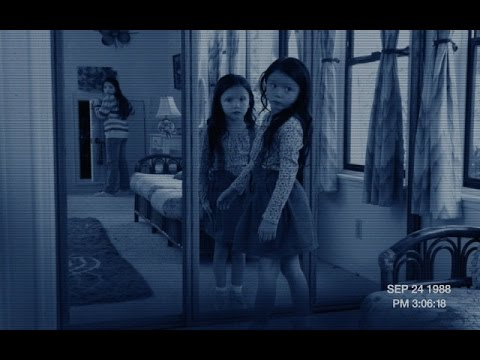 3 TRUE SCARY Paranormal Activity In Bedroom Stories 2