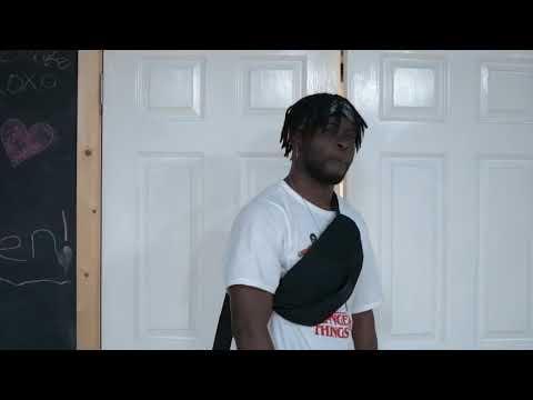 Lil Wayne feature Swizz Beatz - Uproar