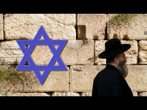 Jewish People and Jesus. #414