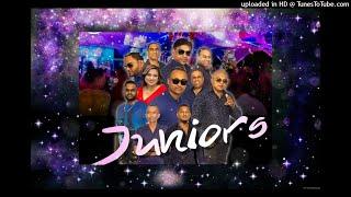 oh saathi tere beena - muziekformatie the juniors from suriname -2021 - navin sarjoe