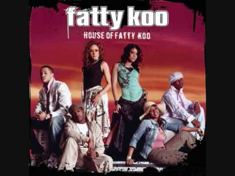Fatty Koo - Drive Myself Crazy