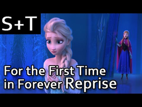 3 Movie First TimePehli Baar Video Download