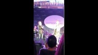 Download Mp3 Sayo Na Lang Ako - Karylle And Yael Yuzon