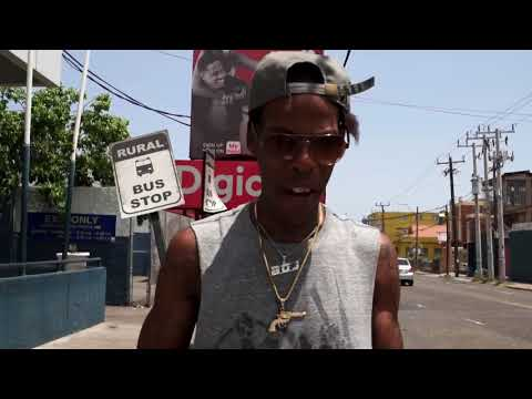 Jakal & Vershon - Love To Love You (Official Music Video)