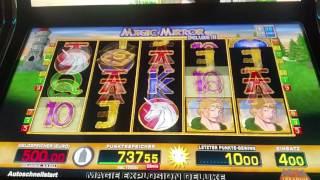 MAGIC MIRROR DELUXE 2     4 €  FACH CASH TIME  MONEY GELD PARA MINGIR😅😆😅😆