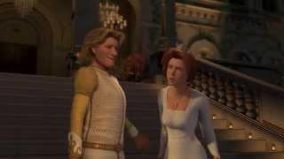 Shrek 2 (2004) - O Benim Dünyam (I Need A Hero)