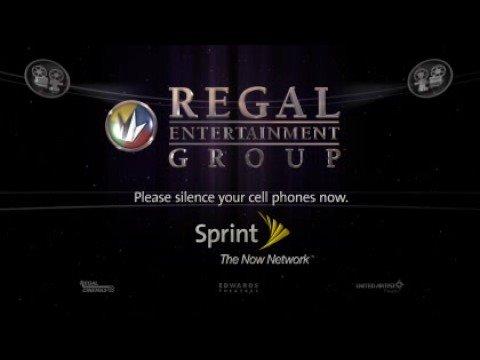 New Sprint/REG Policy