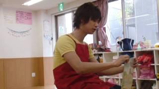D-BOYS BOY FRIEND series Vol.3 鈴木裕樹 PEACEMAKER.