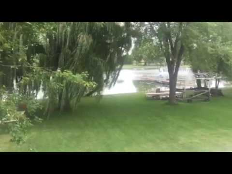 529 North Shore Dr, Waverly, MN