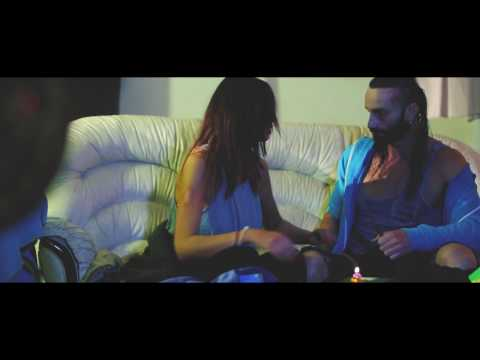 Gianni Romano - Down Down Down [Official Video]