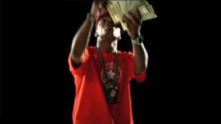 Plies - Watch Dis - Call Plies (813) 964-3813