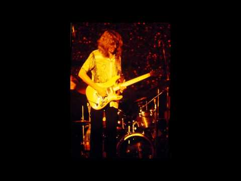 Wishbone Ash - Live in New Jersey 1974 (Full Concert)