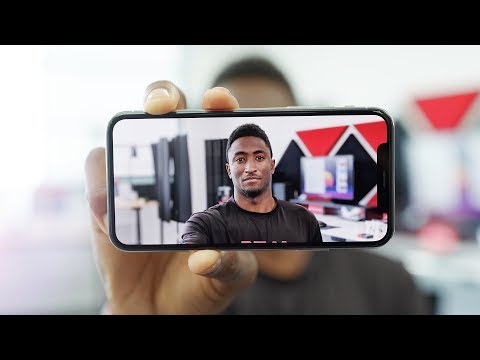 Install Pixel 2 XL portrait mode in Lenovo K6 Power || Take photos