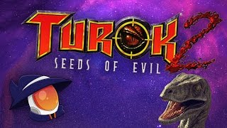 turok 2 stream why do kids hate dinosaurs 3 23 17