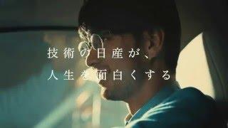 2015年 【出演者】 矢沢永吉(やざわえいきち)/藤本涼(ふじもとりょう)...