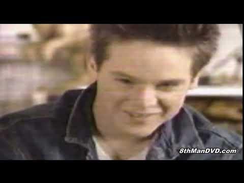 Classic Nintendo NES 1980's TV Commercials (Remastered) (HD 1080p)