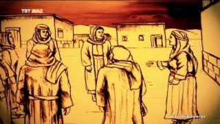 Emanet - Dini Hikayeler - TRT Avaz