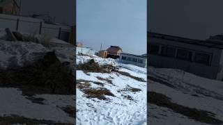 видео Услуги ломбарда в Усть-Каменогорске