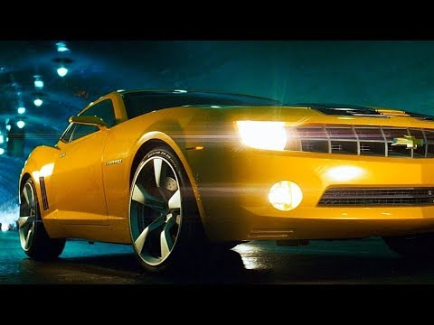 Transformers (2007) - Bumblebee Transforms Into New Chevrolet Camaro on change one step transformers, 1967 camaro transformers, dodge camaro transformers, realistic transformers, 1968 camaro transformers, shockwave transformers, off road car in transformers, camaro in transformers, hound transformers, audi r8 transformers, rally fighter transformers, attinger transformers, gmc topkick transformers, chevrolet tahoe police transformers, black and yellow camaro transformers, jazz transformers, the fallen transformers, 2010 camaro bumblebee transformers, black cars in transformers, dodge challenger transformers,