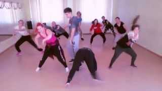 Dance cover AMBER 엠버_SHAKE THAT BRASS (Feat. 태연 (소녀시대)