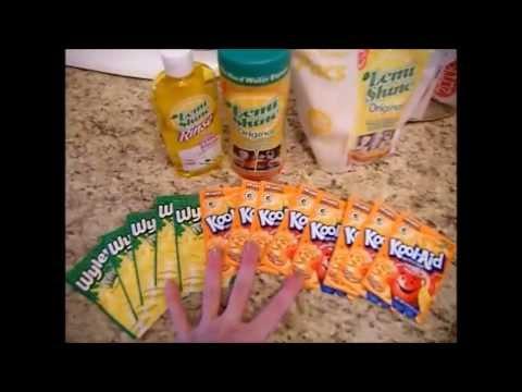 citrus-dishwasher-detergent