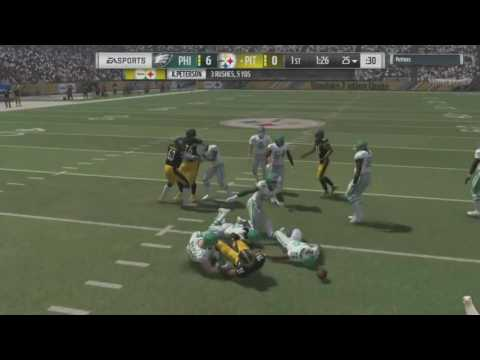 Madden 17 Ultimate Team-I NEED help!I'm Addicted!Lizzard Squad S4 W4-Madden 17 Ultimate Team
