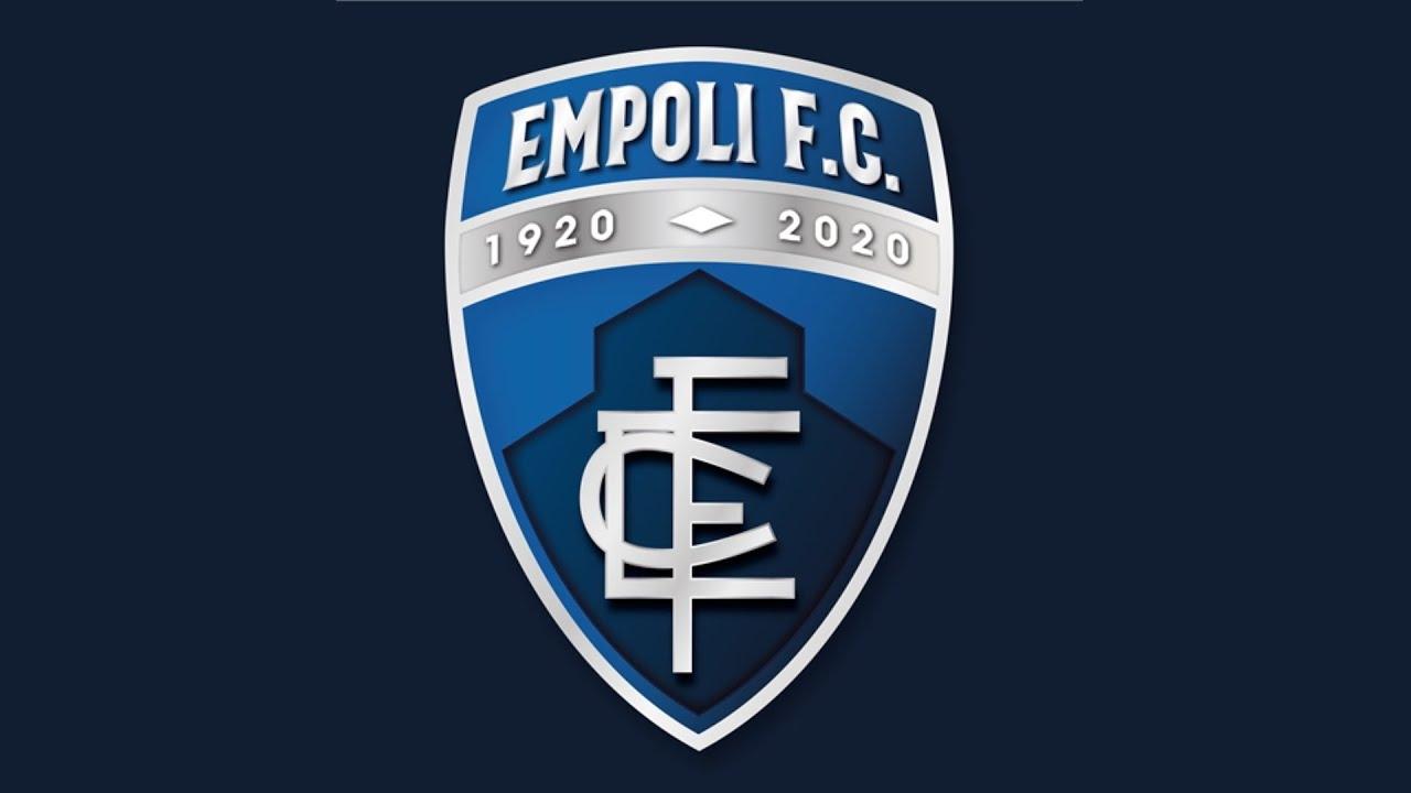 1920-2020 - 100 anni di Empoli - Empoli FC