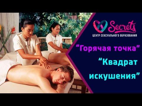 Эротический массаж - Видео » Страница 2
