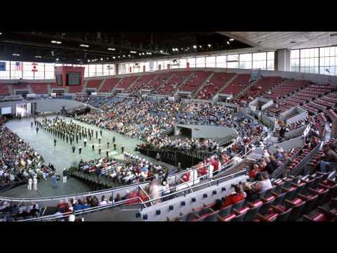 Friends Of Memorial Coliseum