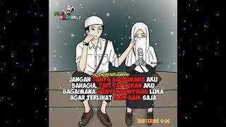 Download Lagu Lagu Dj Ambyar Story Wa Mp3 Planetlagu