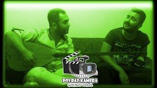 Aycan ÖNER & Çağatay OLGUN düet Sanabir Sözüm Var nette ilk [Poyraz Kameraᴴᴰ] [Gökhan Varol]