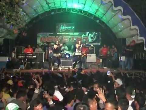Pergi Pagi Pulang Pagi Resti Ananta feat Nancy Stevani NEW STAR Musik Dangdut Terbaru Jepara