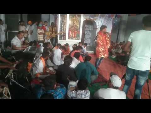 Bhole di barat live by Sukhi Atwal cont 8556097708