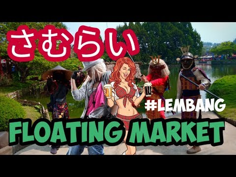 traveling-floating-market-lembang-kuliner---wisata-hits-di-bandung-tahun-2019