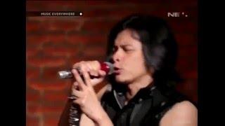 Gigi   Tak Lagi Percaya Music Everywhere @NET #FULL  mp4