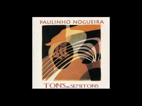 Paulinho Nogueira - Bachianinha No. 2