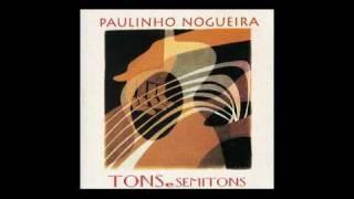 Paulinho Nogueira - Bachianinha No 2